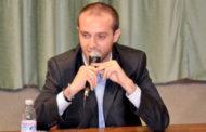 Strade e scuole: alla Provincia di Novara più di 4 milioni e mezzo di euro