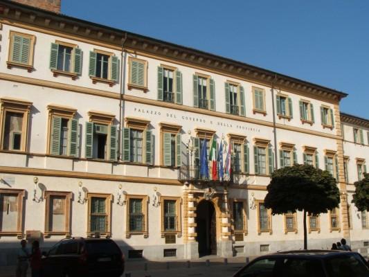 Servizio Civile 2018 Provincia Novara