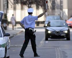 controlli autovelox polizia locale novara