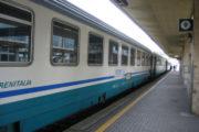 Treni, controlli anti furbetti: 760 multe, nuovo sciopero in arrivo