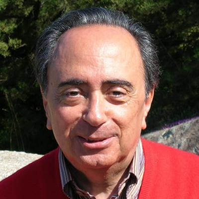 Armando Riviera