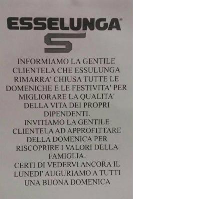 Essulunga2