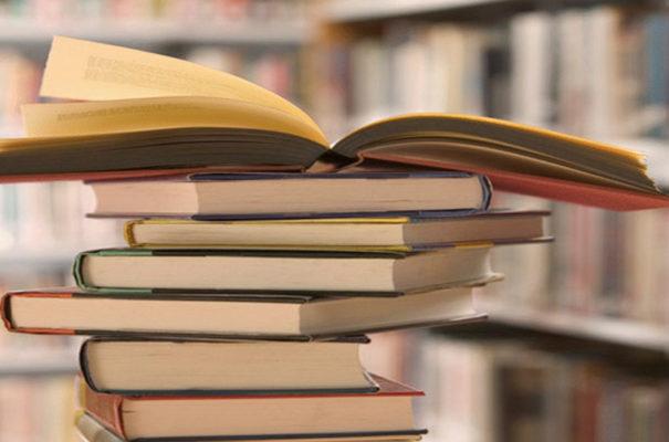 Mossotti e Nervi trionfano al concorso Booktrailer