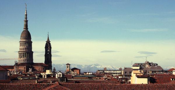 Tornielli, un cognome che ha fatto la storia di Novara