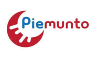 Carrefour venderà i prodotti a marchio Piemunto, realizzati con latte piemontese