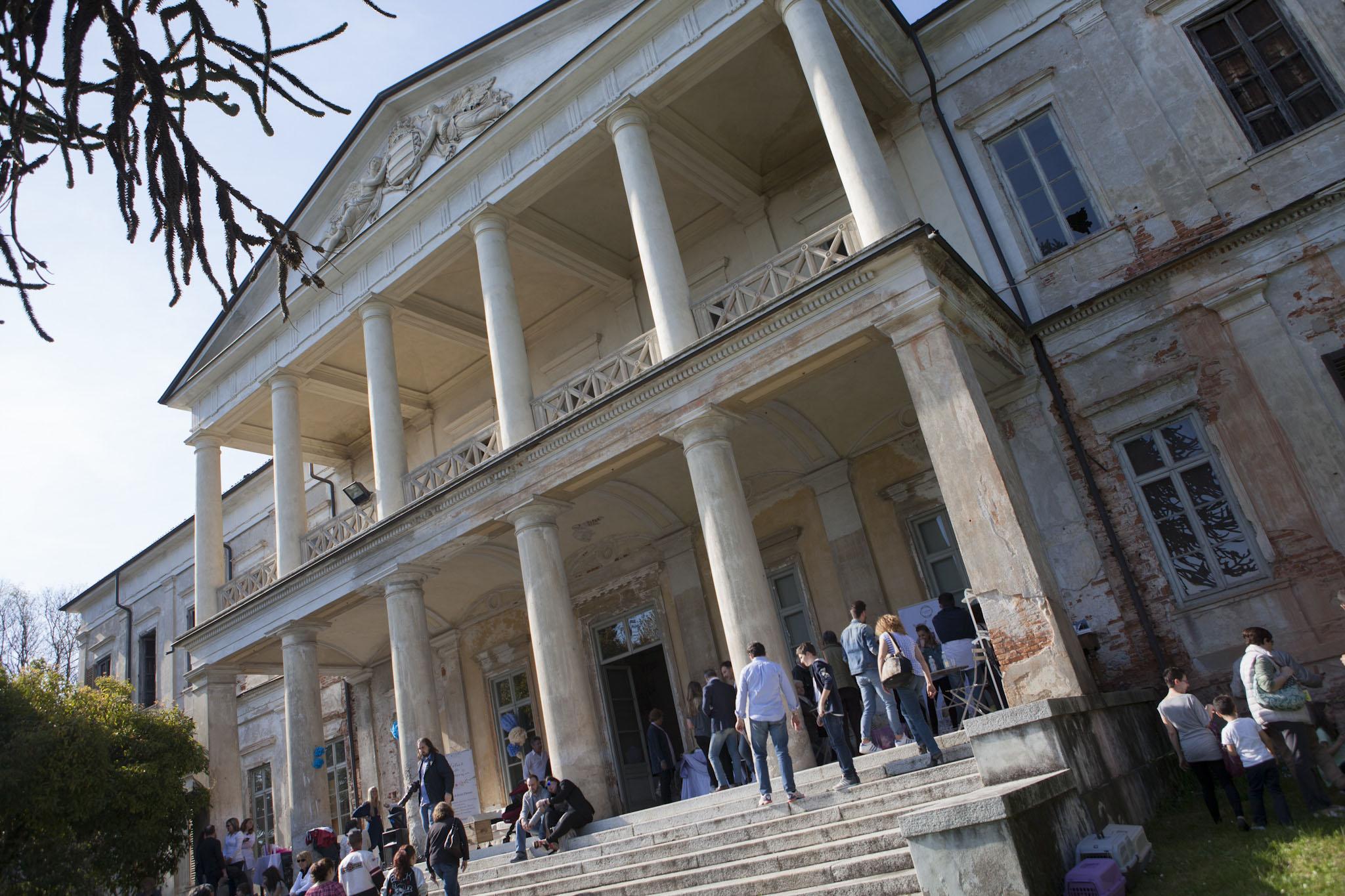 Non solo sposi: a Romagnano, seconda edizione della kermesse