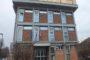 Appello del Piemonte contro la condanna a morte del medico iraniano ricercatore a Novara