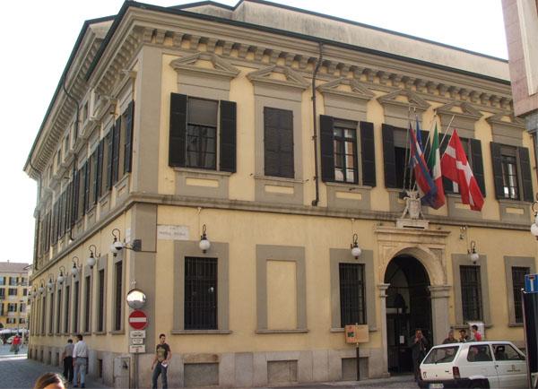 palazzo cabrino6002