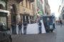 Risparmiatori di Veneto Banca: dal Novarese, partiranno