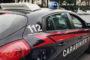5 arresti e 1,3 kili di droga sequestrata nei luoghi caldi dello spaccio
