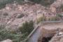 Rotonda al cavalcavia XXV Aprile-viale Curtatone: i lavori iniziano mercoledì