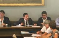 Caos Coccia: il cda dà le dimissioni, Canelli si affida alle fondazioni Bpn e De Agostini