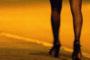 A Novara riti voodoo per costringere le ragazze a prostituirsi