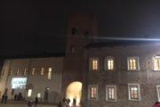 Con l'Estate Novarese si aprono le porte del Castello