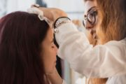 Piùbelli: una nuova rubrica per parlare di bellezza, make-up, estetica... lontano dai luoghi comuni!