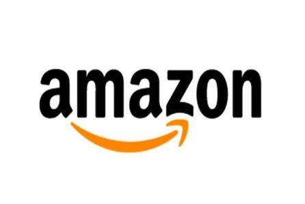 ReteTerra: «Amazon? Bastavano 100000 mq in una qualunque area industriale della città»