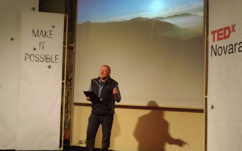 A Novara torna Tedx: il format che mette in circolo le nuove idee