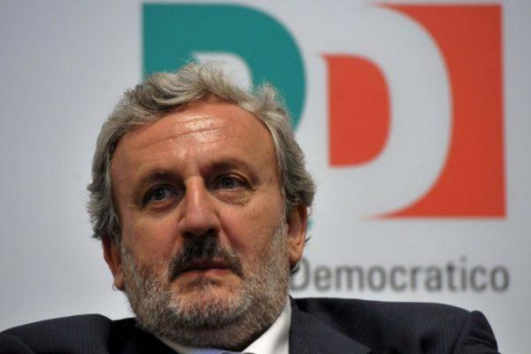 Congresso Pd: ecco i supporters novaresi della mozione Emiliano