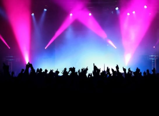 Discoteche: i titolari si riuscono nel Silb