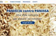 Paniscia vs Panissa! Novara e Vercelli ancora rivali: ma è una sfida fra risotti a sfondo benefico