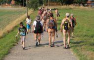 Il Piemonte punta sul turismo naturista: un regolamento per le strutture ricettive per nudisti