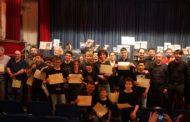 Quinta edizione del Giugno musicale a San Maurizio d'Opaglio