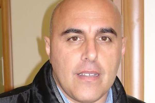 Borgomanero: Sergio Bossi sindaco al primo turno