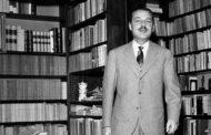 Il novarese Turci firma il film dedicato ai 50 anni dalla scomparsa di Emanuelli