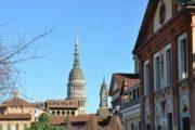 Polveri sottili: sei superamenti a Novara. Blocco della circolazione per le auto inquinanti