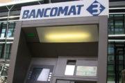 Ladri seriali dinanzi a supermercati e bancomat. Arrestati tre peruviani