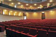 Teatro Faraggiana: al via la nuova stagione