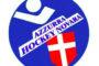 Hockey: ecco come acquistare i biglietti per il derby Novara - Vercelli