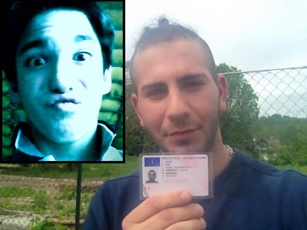 Incidente di Mandello, le vittime due ragazzi di 16 e 20 anni