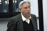 Pacelli: «Anche a Novara le leggi vanno rispettate»