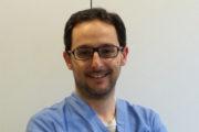 Il novarese Rognoni responsabile della Società italiana di Cardiologia