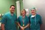 Impiantato all'ospedale di Borgomanero un nuovo dispositivo per la cura dello scompenso cardiaco