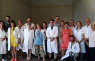 Ospedale Maggiore: centro accreditato per l'integrazione tra oncologia e cure palliative