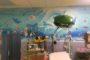 Ecco il nuovo pronto soccorso pediatrico dell'ospedale Maggiore