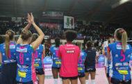 Igor: è subito derby italiano per la prima uscita di qualificazione della Champions