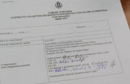 Contrattazione decentrata: dopo le polemiche, firmata la preintesa