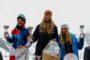 Novara alle Olimpiadi tifa Francesca Gallina: «Che onore stare fra i campioni»
