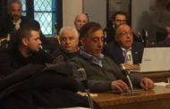 Consiglio comunale: verso le elezioni Contartese cambia maglia