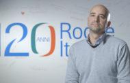 Novarese vince il premio Roche per la ricerca: progetto legato ai tumori al cervello
