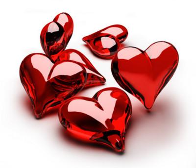 San Valentino su Buongiornonovara