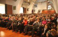 Scrittori nelle scuole: Torino fa i grandi numeri ma l'idea è stata di Novara