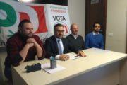 """Pd dopo le elezioni: """"Abbiamo perso, staremo all'opposizione"""""""