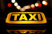 Abbandonato in discoteca pretende che i Carabinieri gli facciano da taxi