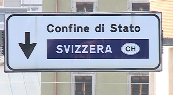 Meno burocrazia per le imprese artigiane che lavorano in Canton Ticino