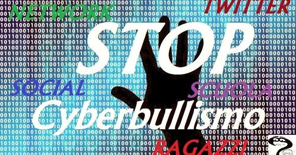 """Uniti contro il cyberbullismo: Asl, studenti e forze dell'ordine ancora insieme nel progetto """"Per Tommaso"""""""