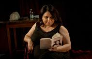 Quasi Grazia: Michela Murgia dai libri al teatro